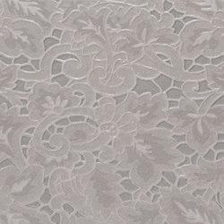 Uptown art grey | Ceramic tiles | KERABEN
