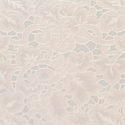 Uptown Art Beige | Ceramic tiles | KERABEN