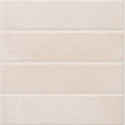Uptown Concept Beige | Ceramic tiles | KERABEN