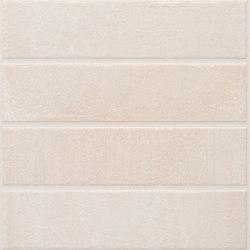 Uptown concept beige | Piastrelle/mattonelle da pareti | KERABEN