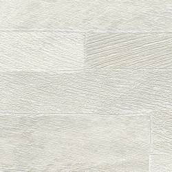 Nomades | Pâna VP 893 01 | Wallcoverings | Élitis