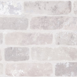 Wall Brick old grey | Baldosas | KERABEN