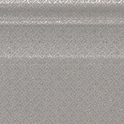 Piaget zocalo silver | Pavimenti tattili / Lastre guida | KERABEN