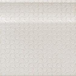 Toussete zocalo white | Pavimenti tattili / Lastre guida | KERABEN