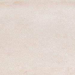 Uptown beige | Ceramic tiles | KERABEN