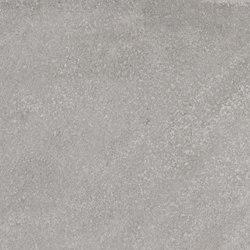 Uptown grey | Ceramic panels | KERABEN