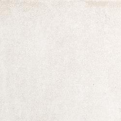 Uptown white | Azulejos de pared | KERABEN