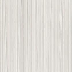 Toile cotone | Slabs | Ceramiche Mutina