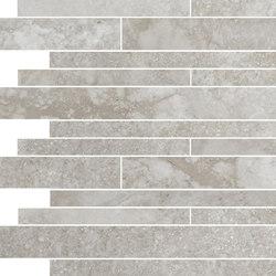 Palatino muro grey soft | Wall tiles | KERABEN