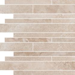 Palatino muro beige soft | Wall tiles | KERABEN