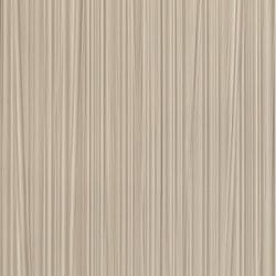Toile lino | Platten | Ceramiche Mutina
