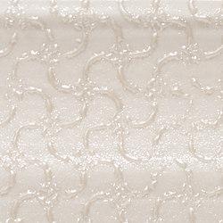 Uptown Listelo Toussete Beige | Ceramic tiles | KERABEN