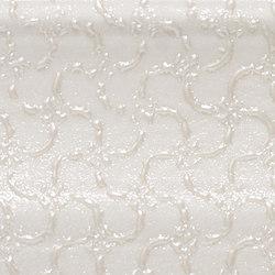 Toussete listelo white | Wandfliesen | KERABEN