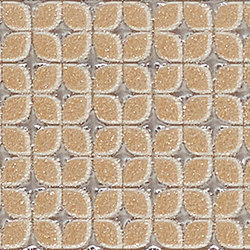 Evoque listelo art crema brillo | Wall tiles | KERABEN