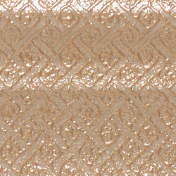 Evoque Listelo Piaget Gold | Ceramic tiles | KERABEN