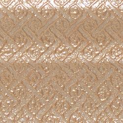 Piaget listelo gold | Azulejos de pared | KERABEN