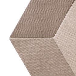 Tex brown | Floor tiles | Ceramiche Mutina