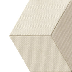 Tex cream | Floor tiles | Ceramiche Mutina