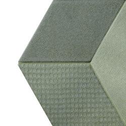 Tex olive | Mosaici ceramica | Ceramiche Mutina