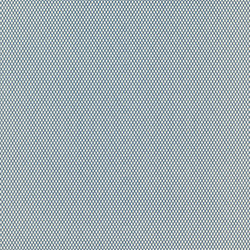 Rombini carre light blue | Floor tiles | Ceramiche Mutina