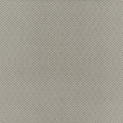 Rombini carre light green | Ceramic tiles | Ceramiche Mutina