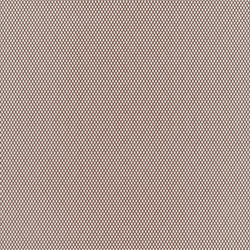 Rombini carre light red | Carrelage pour sol | Ceramiche Mutina