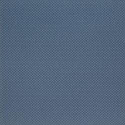 Rombini carre uni blue | Bodenfliesen | Ceramiche Mutina