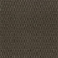 Rombini carre uni green | Floor tiles | Ceramiche Mutina