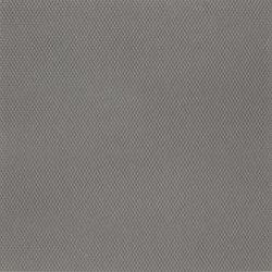 Rombini carre uni grey | Carrelage céramique | Ceramiche Mutina