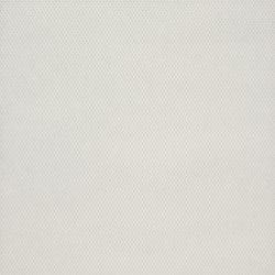 Rombini carre uni white | Floor tiles | Ceramiche Mutina