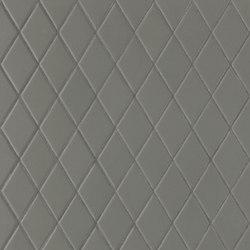 Rombini losange green | Mosaicos | Ceramiche Mutina