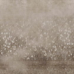 Crust Flea | Revêtements de murs | GLAMORA