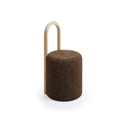 Omega Chair 3 | Stühle | Blackcork