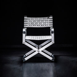 XTREME | Chairs | BOXMARK Leather GmbH & Co KG