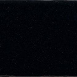 Ceramica black | Wall tiles | Ceramiche Mutina