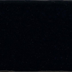 Ceramica black | Carrelage céramique | Ceramiche Mutina