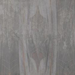 Crust Firefly | Bespoke wall coverings | GLAMORA