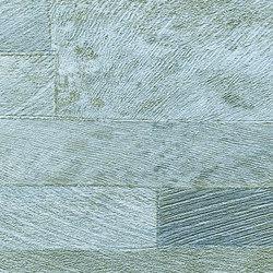 Nomades | Pâna VP 893 41 | Papeles pintados | Élitis