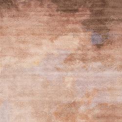 Heiter bis bewölkt | Cloud 3 | Rugs / Designer rugs | Jan Kath