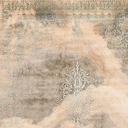 Heiter bis bewölkt | Cloud 2 | Rugs / Designer rugs | Jan Kath