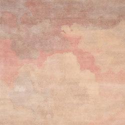 Heiter bis bewölkt | Cloud 1 | Rugs | Jan Kath