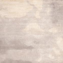 Heiter bis bewölkt | Cloud 4 | Rugs / Designer rugs | Jan Kath