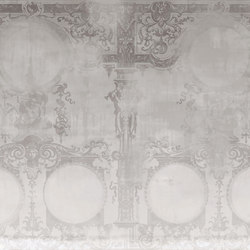 Opera Nabucco | Wall coverings | GLAMORA