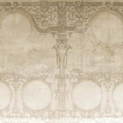 Opera Nabucco | Wall coverings | GLAMORA