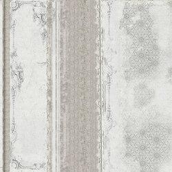 Opera Tosca | Wall coverings | GLAMORA