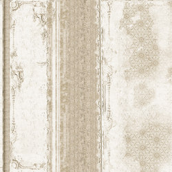 Opera Tosca | Wall coverings | GLAMORA