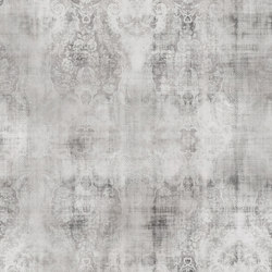 Opera Traviata | Wall coverings | GLAMORA