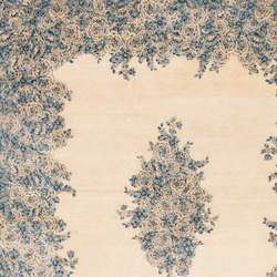 Jiangxi 2 | Rugs | Jan Kath