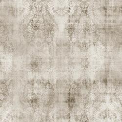 Opera Traviata | Revestimientos de pared | GLAMORA