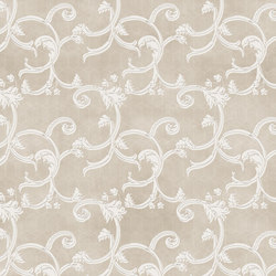 Classic But Mint | Wall coverings | GLAMORA